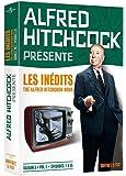 Alfred Hitchcock présente - Les inédits - Saison 3, vol. 1, épisodes 1 à 15