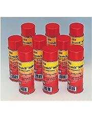 3M - Alemania rust aerosol removedor puede 400ml 1633