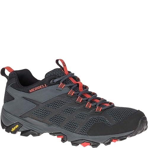 dfbcd3ea75383 Merrell Men's Moab FST 2 Hiking Shoe