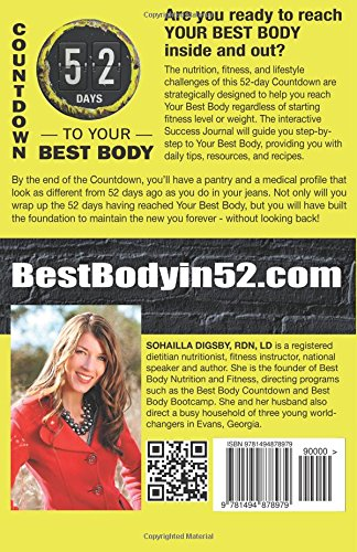 YOUR BEST BODY PDF DOWNLOAD