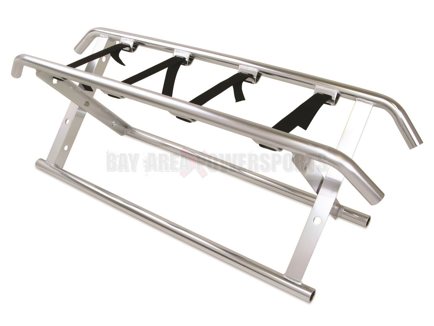 Motorsport Products PWC Shoreline Scissor Stand/Runabout 79-2001 by Motorsport Products (Image #1)