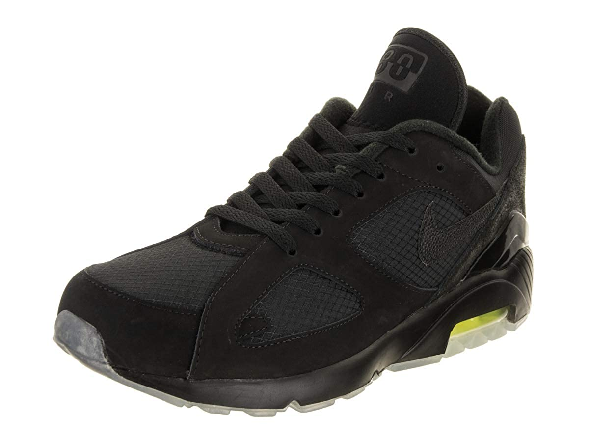 best website 0aed4 9c2ff Amazon.com   Nike Air Max 180   Shoes