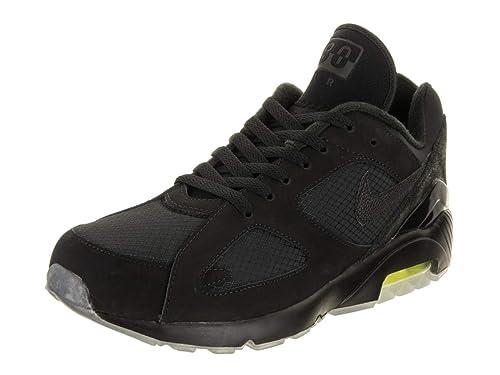 best website 80d1e 9a0e1 Amazon.com   Nike Air Max 180   Shoes