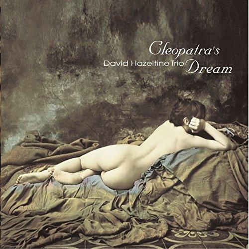 Cleopatra's Dream