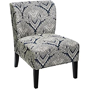 610lGHDF0zL._SS300_ Coastal Accent Chairs & Beach Accent Chairs
