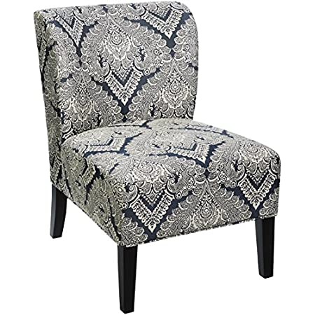 610lGHDF0zL._SS450_ Coastal Accent Chairs