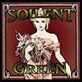 A String of Lies by Soilent Green (1998-02-24)