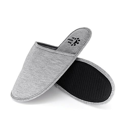 Amazon.com mens slippers