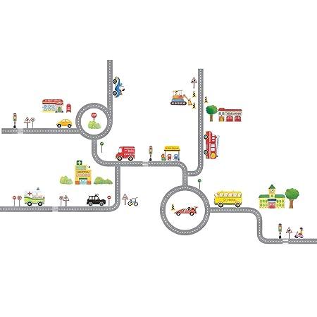 car stick diagram catalogue of schemas man forklift seat vector & photo (free