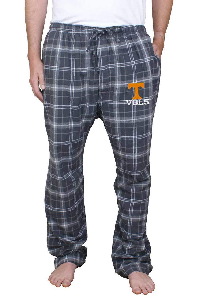 Concepts Sport Tennessee Volunteers Vols UT Mens Pajama Pants Midfield Sleep Pants
