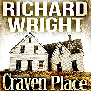 Craven Place Audiobook