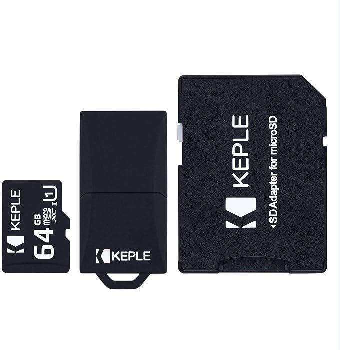 Top 10 Acer Aspire E 15 156 Case Sleeve