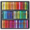 Camel Oil Pastels include 1 Drawing Pencil Free gift (50 Shades)