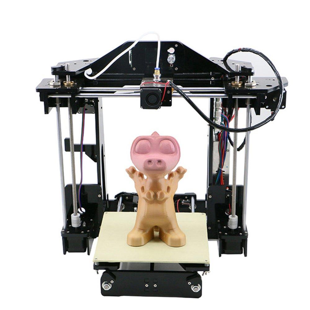 Sinis Laser Engraver Z1 3D Printer 220220240MM Upgraded i3 ...