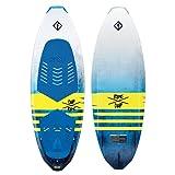 CWB Connelly Ride Wakesurf Board Package, Proline