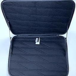 Amazon Com Thule Gauntlet Macbook Sleeve 12 Black Sports Outdoors