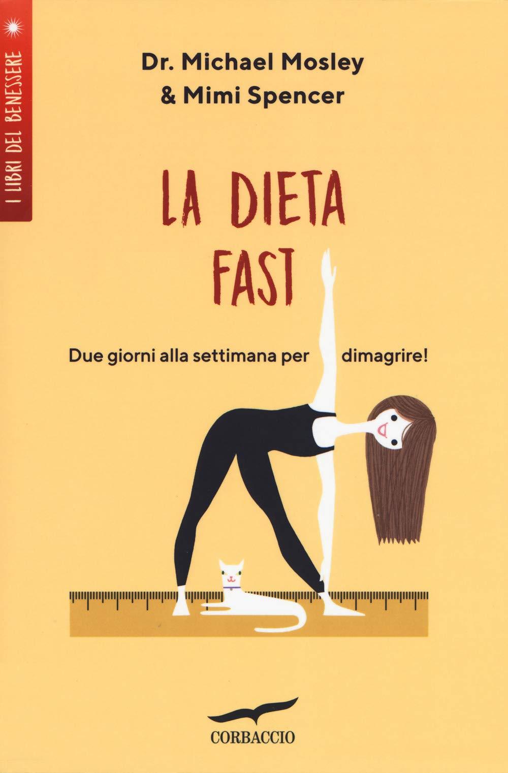 diete efficaci per perdere peso in due settimane