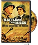 Battle of the Bulge (Sous-titres franais)