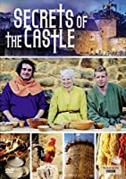 Secrets of the Castle