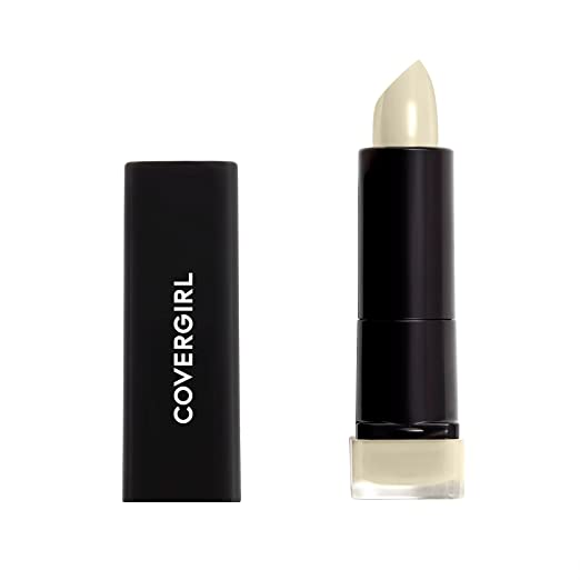 Covergirl Exhibitionist Lipstick Demi-Matte - Ying ...