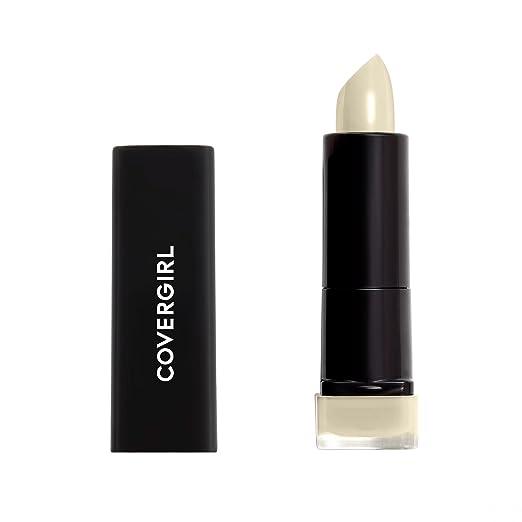 Covergirl Exhibitionist Lipstick Demi-Matte - Ying ...