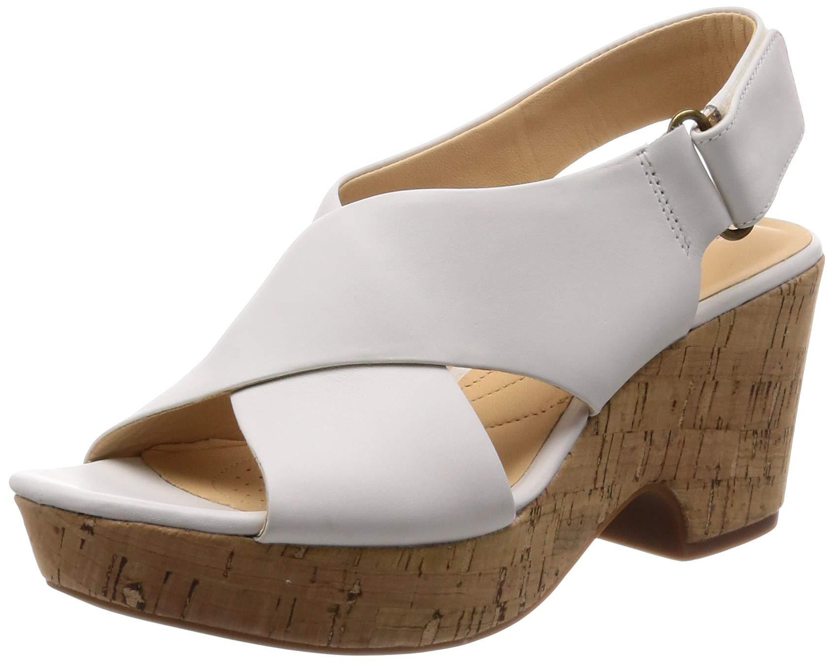 2ca5321e Mejor valorados en Zapatos para mujer & Opiniones útiles de nuestros ...