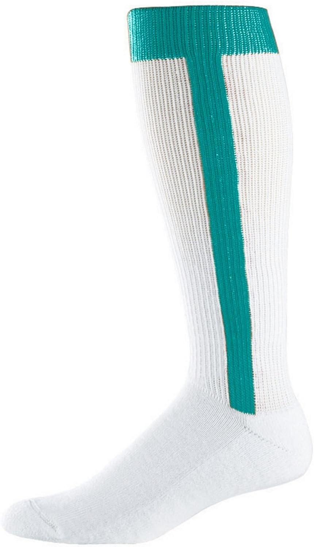 7-9 Baseball Stirrup Socks
