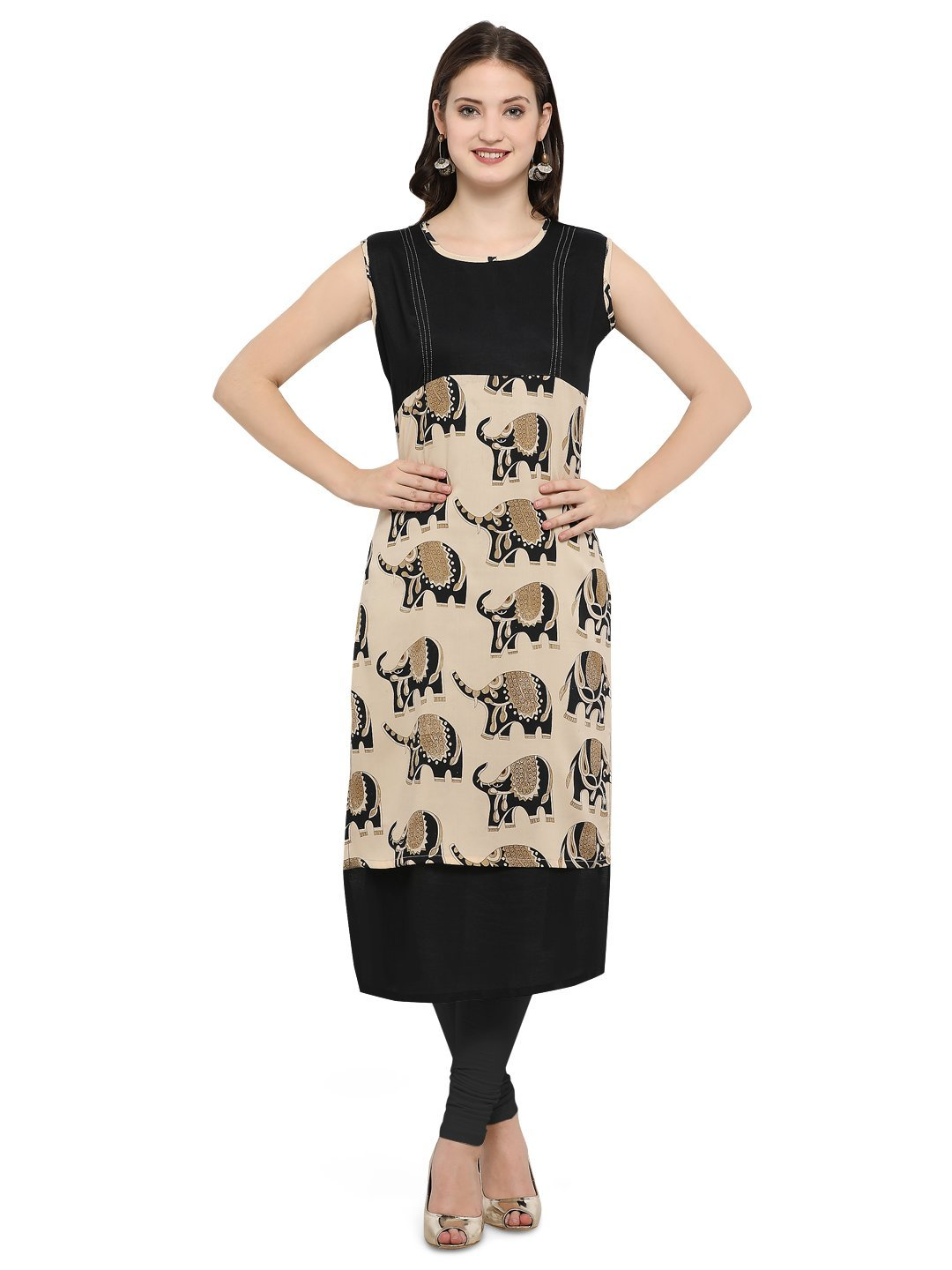 Party Gown: Buy Party Gown Online at Best Prices in India - Amazon.in