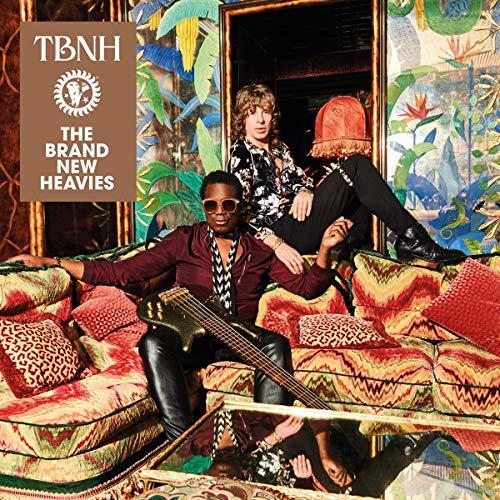 TBNH (Vinyl Record Brand New)