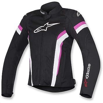 Alpinestars Motorcycle Jacket >> Alpinestars Motorcycle Jackets Alpinestars Stella T Gp Plus R V2