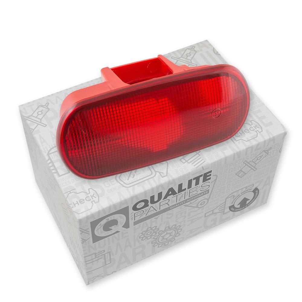 Headlight Bulbs Headlamp Bulbs For Fiat Scudo 1996-2016
