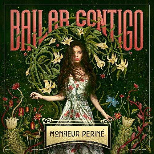 Stream or buy for $1.29 · Bailar Contigo