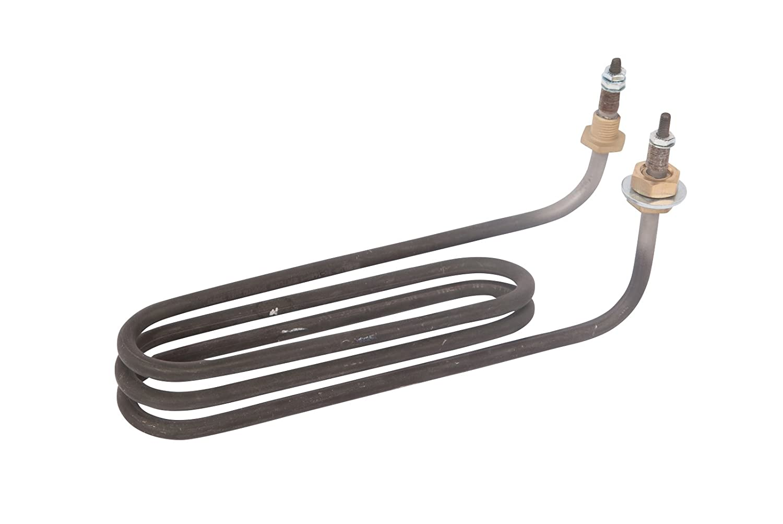 Anets P9313-70, Heater Element, 208 Volt, 1300 Watts