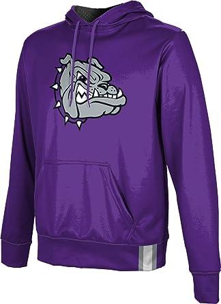 Gameday ProSphere Greenwood High School Mens Performance T-Shirt