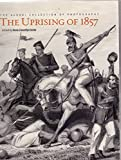 img - for Uprising of 1857 book / textbook / text book