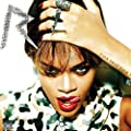 Talk That Talk [LP]