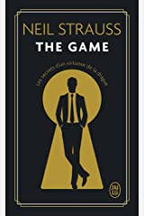 The Game Paperback