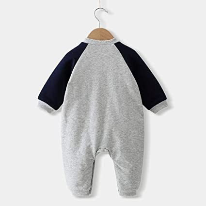 Sweety Sacos para Dormir bebé Bebé más bebé de algodón cálido Saco de Dormir Bata Anti