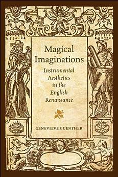 book Fractals