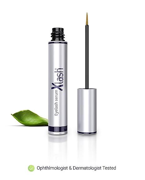a572d8b106e Xlash Eyelash Enhancer Serum: Amazon.in: Beauty
