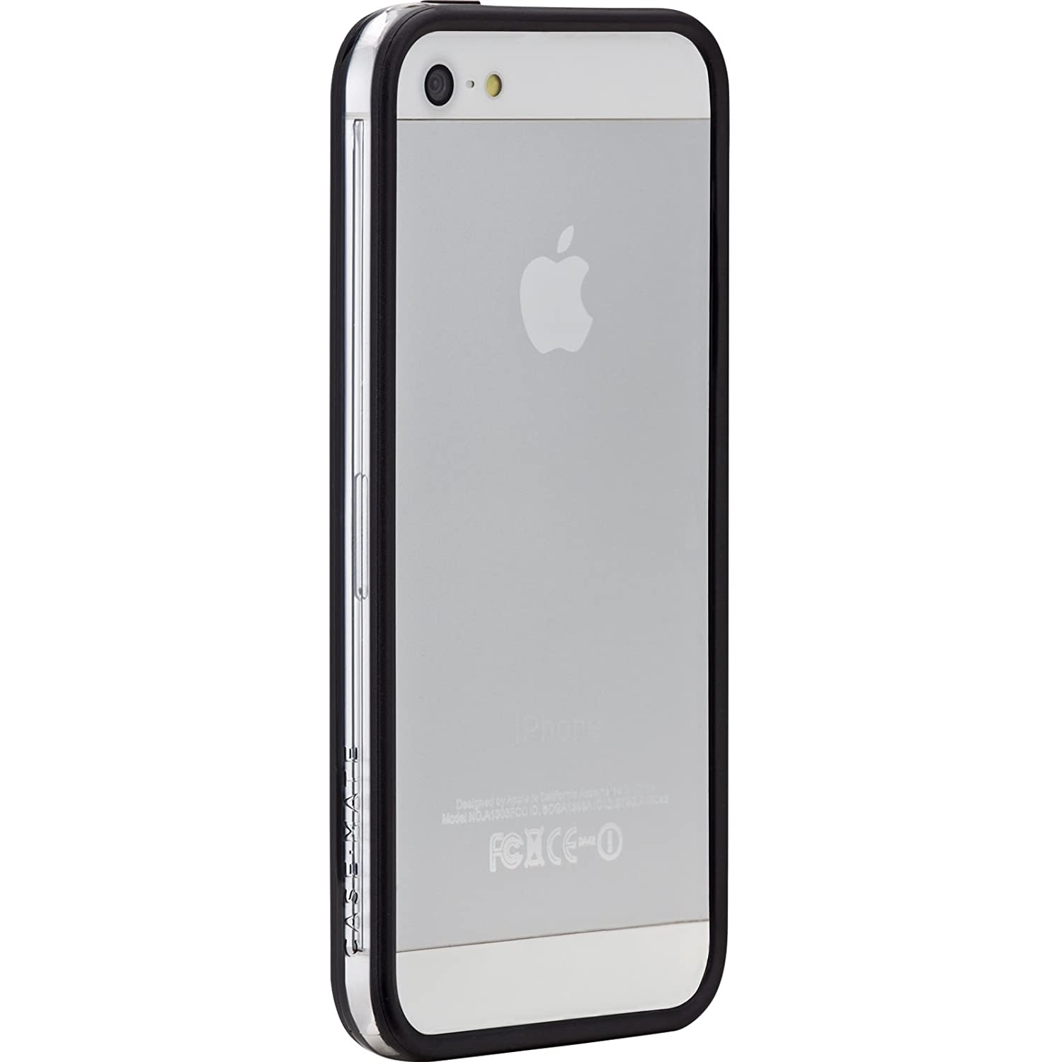 Medical research and corporate technology case mate iphone 4 case - Amazon Com Case Mate Hula Case For Iphone 5 5s Black Retail Packaging Black Cell Phones Accessories