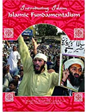 Islamic Fundamentalism (Introducing Islam S.)