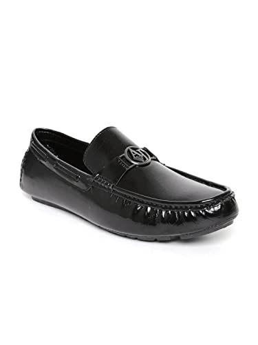 Buy San Frissco Brown Loafers for Men Online United States Best Prices Reviews SA180SH03KNNINDFAS