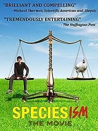 Résultats de recherche d'images pour «Speciesism: The Movie (2013) poster small»