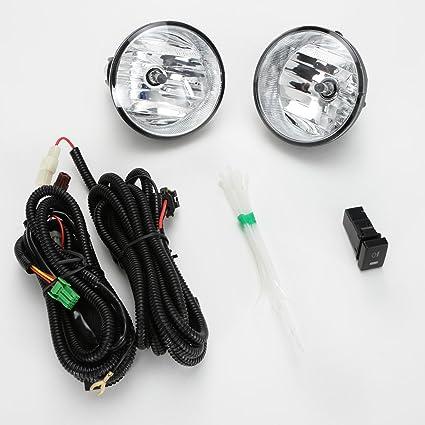 610lhuQWZ8L._SX425_ 2006 toyota tundra fog light switch nemetas aufgegabelt info