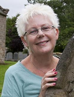 Janet O'Kane