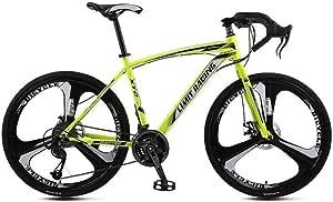 "16/"" 17/"" Aluminium Mountain Bike Frame 26er Wheels MTB Bicycle rahmenset Scheibenb"