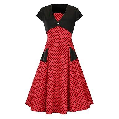 ab0e2e3fecd0 Amazon.com  Dresses for Womens