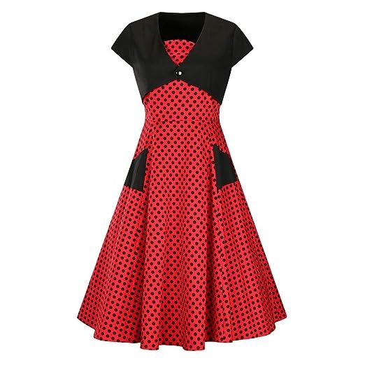 Amazon.com  Dresses for Womens 2548284e0bf8