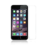 Anker GlassGuard iPhone 6 4.7インチ用 強化ガラス液晶保護フィルム 9H硬度の液晶保護 & 96%の透過性 【18ヶ月保証】 A7231011